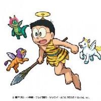 th_nobita_1