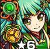 icon_ki_06