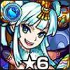 icon_mizu_11