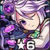 icon_yami_17